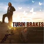 Turin Brakes, JackInABox