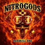 Nitrogods, Roadkill BBQ