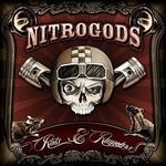 Nitrogods, Rats & Rumours