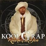 Kool G Rap, Return of the Don