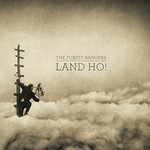 The Forest Rangers, Land Ho!