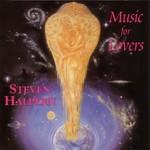 Steven Halpern, Music for Lovers mp3
