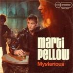 Marti Pellow, Mysterious