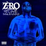 Z-Ro, No Love Boulevard mp3