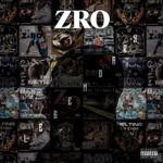 Z-Ro, Legendary mp3