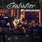 Andreas Gabalier, MTV Unplugged