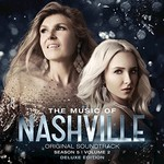 Nashville Cast/Chris Carmack, The Music Of Nashville Original Soundtrack Season 5 Volume 2