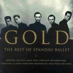 Spandau Ballet, Gold: The Best of Spandau Ballet