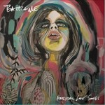 Battleme, Habitual Love Songs
