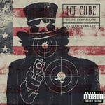 Ice Cube, Death Certificate (25th Anniversary)