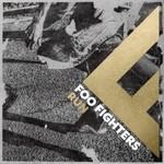 Foo Fighters, Run