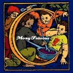 Moxy Fruvous, The 'c' Album