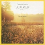 George Winston, Summer mp3