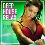 Various Artists, Deep House Relax, Vol. 2 mp3