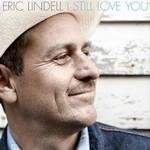 Eric Lindell, I Still Love You