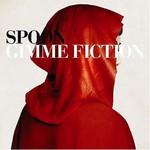 Spoon, Gimme Fiction
