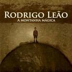 Rodrigo Leao, A Montanha Magica