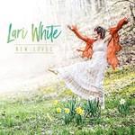Lari White, New Loves
