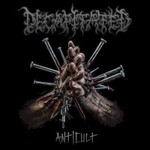 Decapitated, Anticult