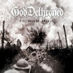God Dethroned, The World Ablaze mp3