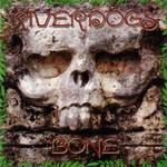 Riverdogs, Bone