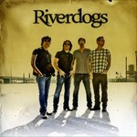Riverdogs, World Gone Mad