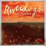 Riverdogs, California