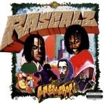 Rascalz, Cash Crop