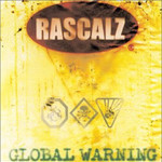 Rascalz, Global Warming