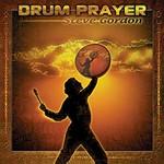 Steve Gordon, Drum Prayer