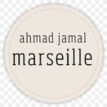 Ahmad Jamal, Marseille