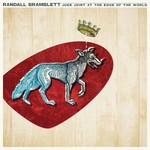 Randall Bramblett, Juke Joint At The Edge Of The World