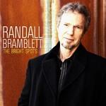 Randall Bramblett, The Bright Spots