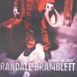 Randall Bramblett, No More Mr. Lucky