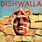 Dishwalla, Juniper Road