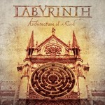 Labyrinth, Architecture Of A God