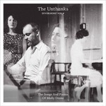 The Unthanks, Diversions, Vol. 4: The Songs and Poems of Molly Drake mp3