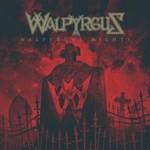 Walpyrgus, Walpyrgus Nights