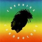 Chronixx, Chronology