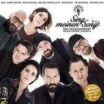 Various Artists, Sing meinen Song: Das Tauschkonzert, Vol. 4