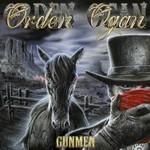 Orden Ogan, Gunmen