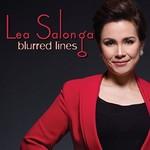 Lea Salonga, Blurred Lines