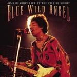 Jimi Hendrix, Live Isle of Wight '70