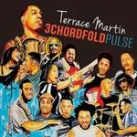 Terrace Martin, 3ChordFold Pulse