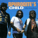 Aphrodite's Child, The Singles+