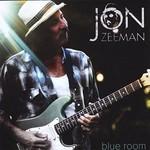 Jon Zeeman, Blue Room