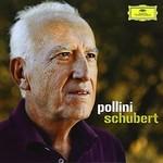 Maurizio Pollini, Pollini / Schubert