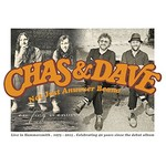 Chas & Dave, Not Just Anuvver Beano