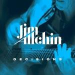 Jim Allchin, Decisions