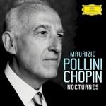 Maurizio Pollini, Chopin: Nocturnes
